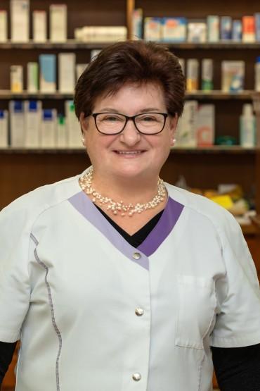 Anna Hochhuber